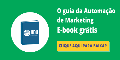 automacao-marketing-digital