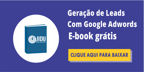 cta-botao-adwords-dez-16-222
