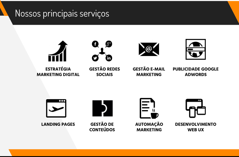 marketing-digital-campinas