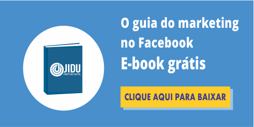 marketing-facebook-jidu